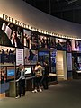 9 11 Remembered at Bush Presidential Library (27016830801).jpg