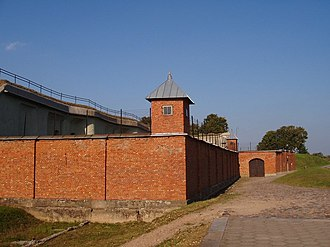 The Holocaust in Lithuania - Kaunas Ninth Fort