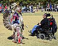 9th Annual Las Vegas Inter-Tribal Veterans Pow Wow (10507022454).jpg