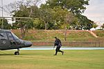 Ações Aeromóveis (26806596070).jpg