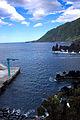 Açores 2010-07-19 (5059936433).jpg