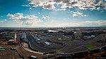 Aéreo do Circuito de Suzuka e arredores - panoramio (3).jpg