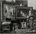 Ažbetov atelier 1903.jpg
