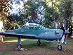 A-29 Super Tucano (EMB 314).jpg