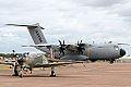 A-400M (5102718296).jpg