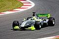 A1 Grand Prix, Kyalami - Brazil.jpg