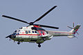 AAK AS332L JA9612 RJOY 20090502-001.jpg