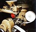 ACMA 750 Museo Patrimonio Industriale.jpg