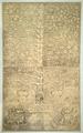 AGAD Wykres potomkow w ukladzie poziomym Potockich herbu Pilawa.png