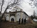 AIRM - Balioz mansion in Ivancea - mar 2014 - 15.jpg