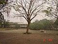 AIT - panoramio - Seksan Phonsuwan (64).jpg