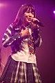AKB48 20090703 Japan Expo 05.jpg