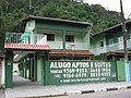 ALUGO AP E SUITES 50 METROS DA PRAIA TRATAR (012) 97699222 . 91546979 - 36421986 . 38324322 - panoramio (1).jpg