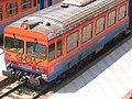 ALn776 009 Perugia 2.jpg