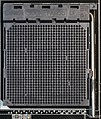 AMD AM3+ CPU Socket-top closed PNr°0376.jpg
