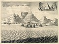 AMH-6864-KB View of the Cape of Good Hope.jpg