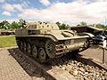 AMX 'VTP' pic04.JPG