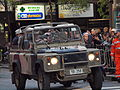 ANZAC Day Parade 2013 in Sydney - 8680247086.jpg