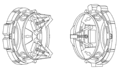 APAS-89 docking system drawing.png