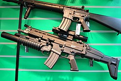 ARMS & Hunting 2010 exhibition (331-26).jpg