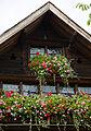 AR Sturzenegg Wirtshaus Bären close-up of woodwork vertical.jpg