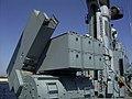 ASROC launcher.JPG