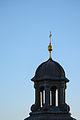 AT-122319 Gesamtanlage Augustinerchorherrenkloster St. Florian 204.jpg