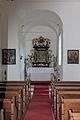 AT-12587 Filialkirche hl. Martin, Lind, Maria Saal 07.jpg