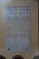 AT-62859 Pfarrkirche Heiliger Michael, Rosegg 69.jpg