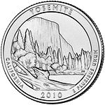 Image Result For Coloring Pages Delaware