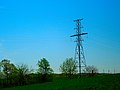 ATC Power Line - panoramio (45).jpg
