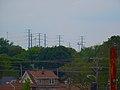 ATC Power Lines - panoramio (86).jpg