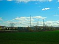 ATC West Baraboo Substation - panoramio.jpg
