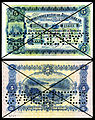 AUS-5c-Commonwealth of Australia-5 Pounds (1918).jpg