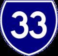 AUSR33.png