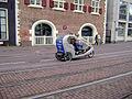 AUTO-AMSTERDAM-Dr. Murali Mohan Gurram (1).jpg