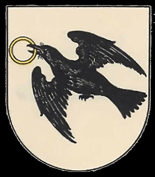AUT Altmannsdorf COA