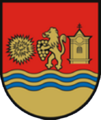 AUT Mannersdorf COA.png