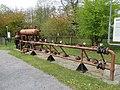AWietze Deutsches Erdölmuseum Messwagen.jpg