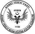 AYBEK.png