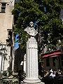 A 082 Frédéric Misral.jpg