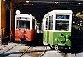 A 10 Straßenbahnmuseum Graz 2001 (2).jpg