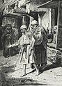A Blind Beggar (1878) - TIMEA.jpg