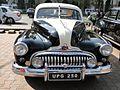 A Buick Eight (1941-1960).JPG