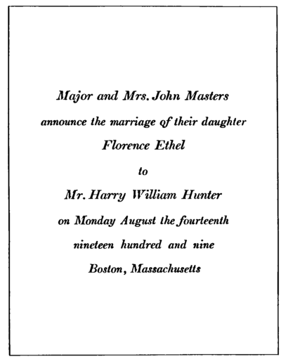 A Desk Book on the Etiquette of Social Stationery Invitation53.png