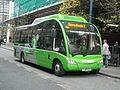 A Hybrid Metroshuttle (5173181658).jpg