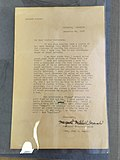 A Letter from Margaret Mitchell Marsh to Dr. Patterson (29329278484).jpg