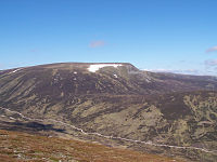 A Mharconaich from the south.jpg