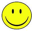 A Smiley.jpg