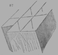 A Treatise on Geology, figure 87.png
